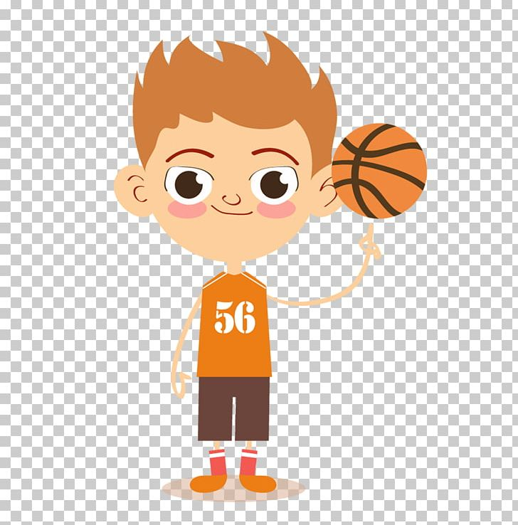 Basketball Sport Child Cartoon PNG, Clipart, Adult, Baby Boy.