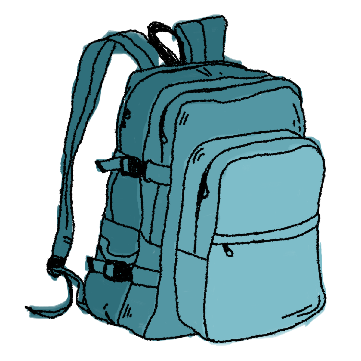 Free Backpacks Pictures, Download Free Clip Art, Free Clip.