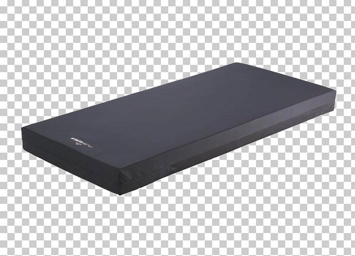 Mac Book Pro Laptop Digital Writing & Graphics Tablets Wacom.