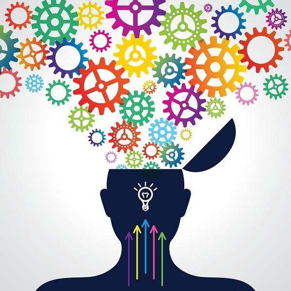 What Do You Know: About Brain Science and Adult Learning.