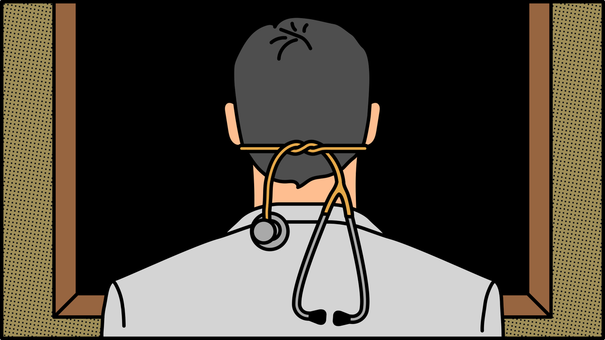 Adult looking right confused clipart clipart images gallery.
