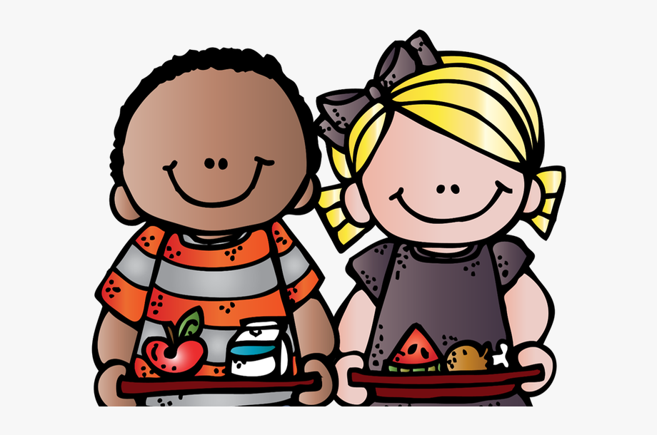 Lunch Room & Adult Assistant Wanted Clipart , Png Download.