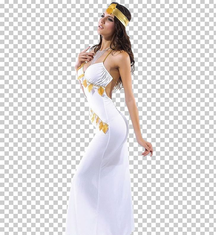 Costume Party Cocktail Dress French Maid PNG, Clipart.