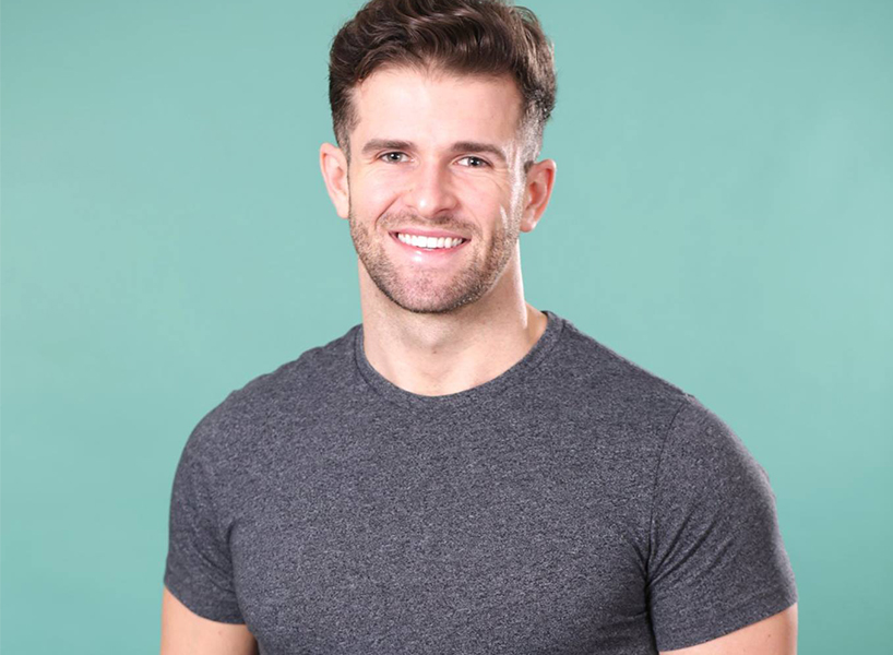 The Bachelorette\'s Jed W: Everything We Know.