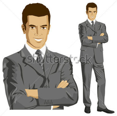 Free Adult Man Cliparts, Download Free Clip Art, Free Clip.