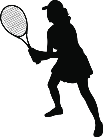 Adult mix tennis clipart clipart images gallery for free.