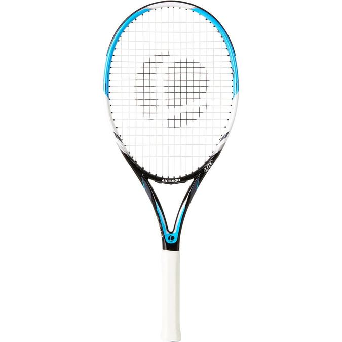 TR 160 Adult Light Tennis Racket.