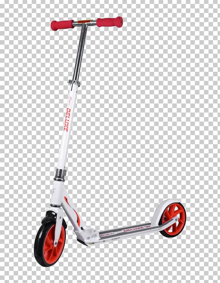 Adult on big wheel clipart clipart images gallery for free.