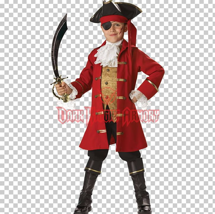 Captain Hook Halloween Costume Child PNG, Clipart, Adult.