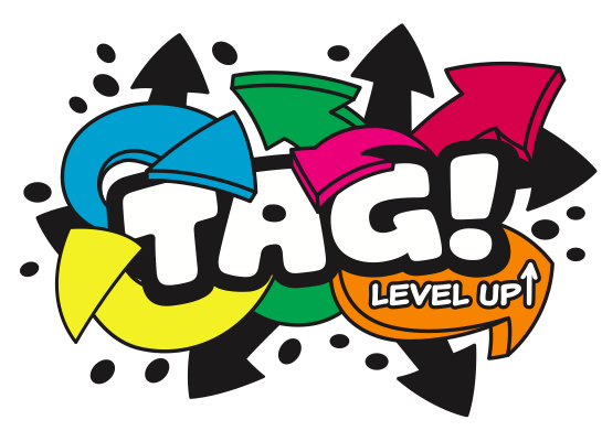 TAG! Launch Party (21+).