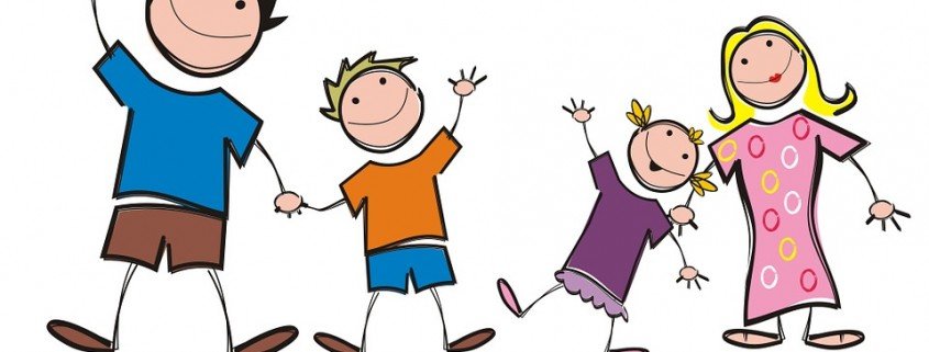The best free Child clipart images. Download from 991 free.