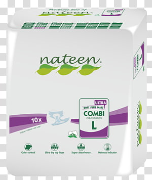 Incontinence pad PNG clipart images free download.