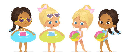Adult pool party wine clipart clipart images gallery for.