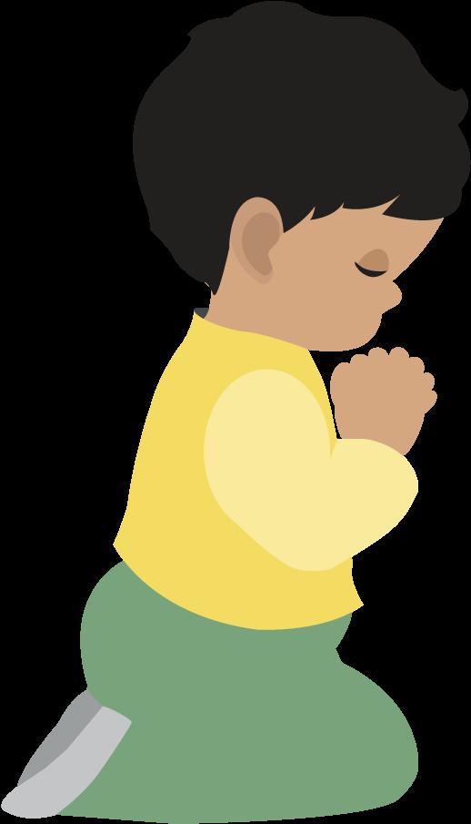 Praying Hands Prayer Lds Clip Art Child Clip Art.