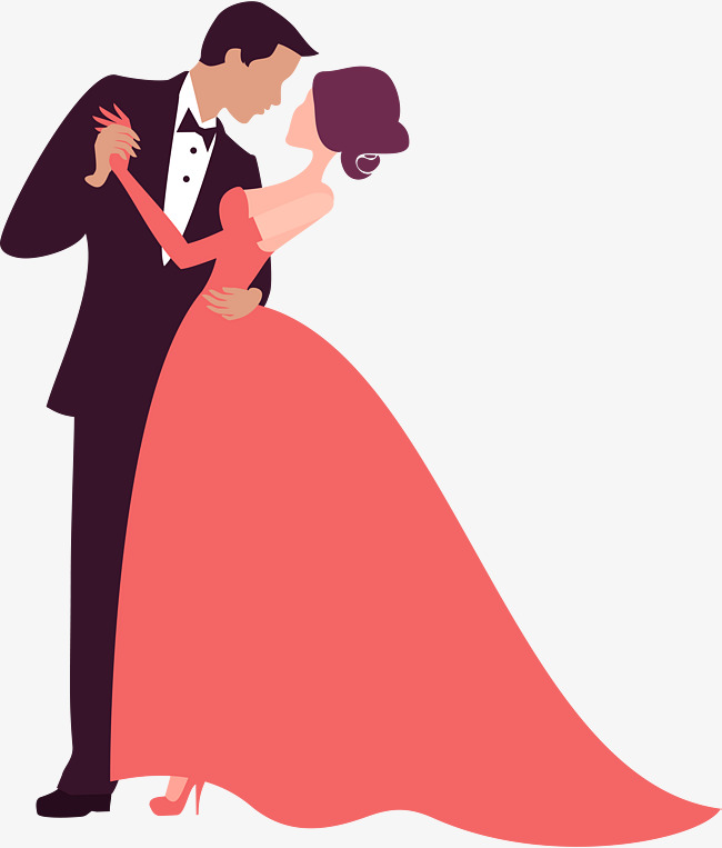 The best free Prom clipart images. Download from 49 free.