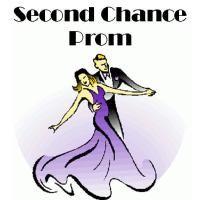 13 Best Prom Fundraiser images.