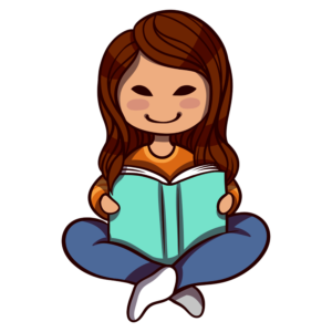 1000+ Free Book Clipart Images You Can Download Right Now.