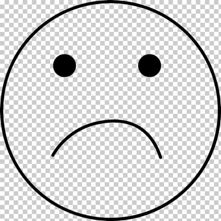 Coloring book Face Feeling Smiley Adult, Face PNG clipart.