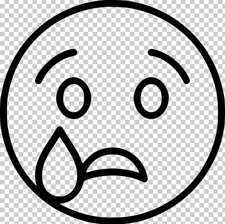 Smiley Face Coloring Book Crying PNG, Clipart, Adult, Area.