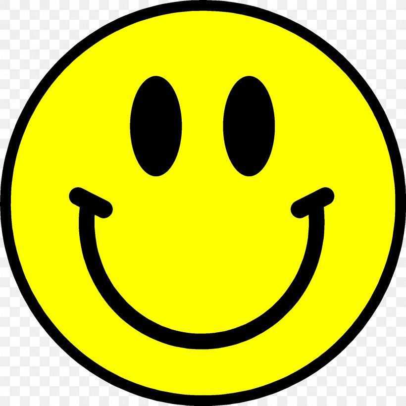 Smiley Face Emoticon Clip Art, PNG, 2040x2040px, Coloring.