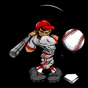 Free Men\'s Softball Cliparts, Download Free Clip Art, Free.