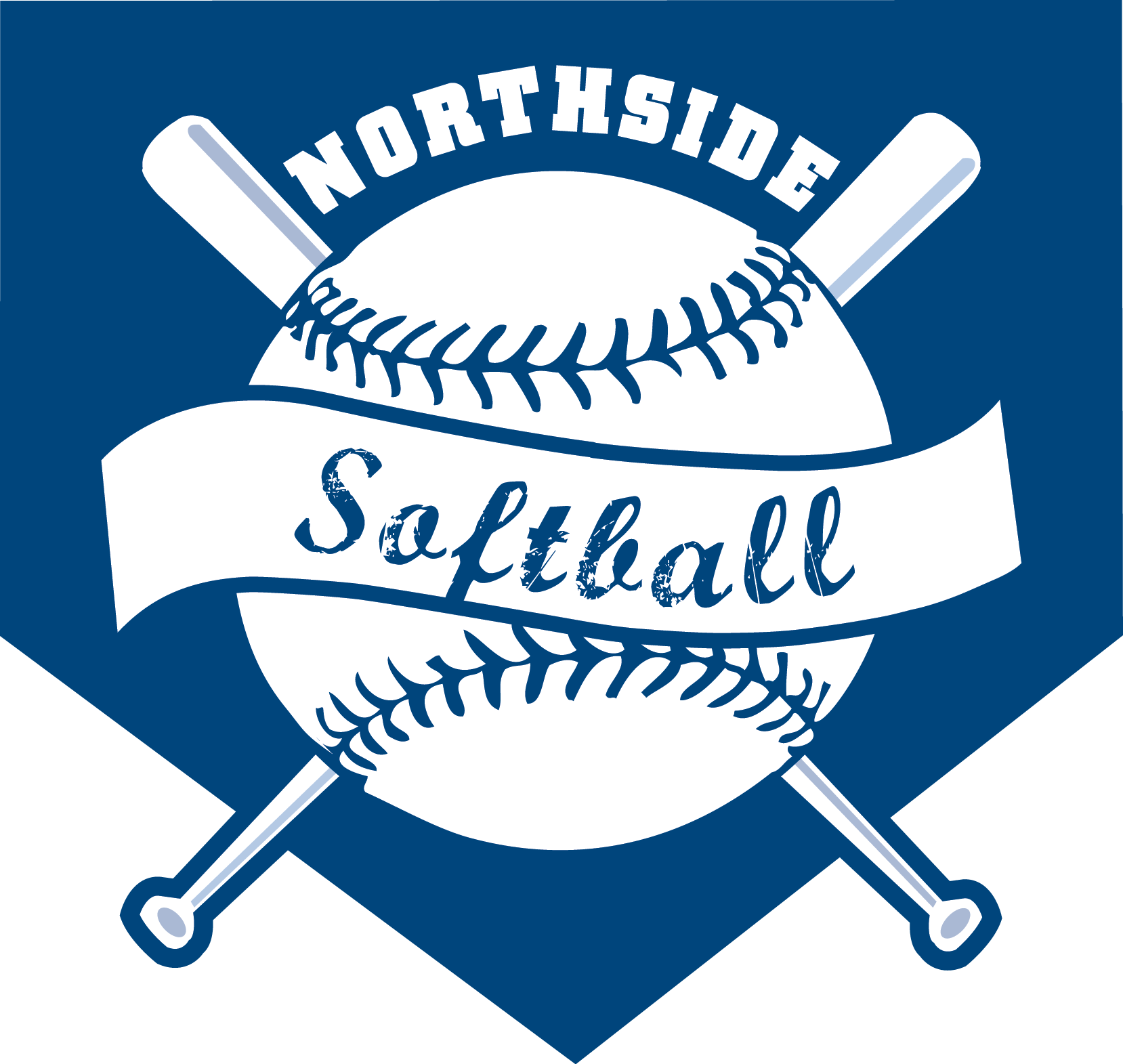 Free Men\'s Softball Cliparts, Download Free Clip Art, Free.