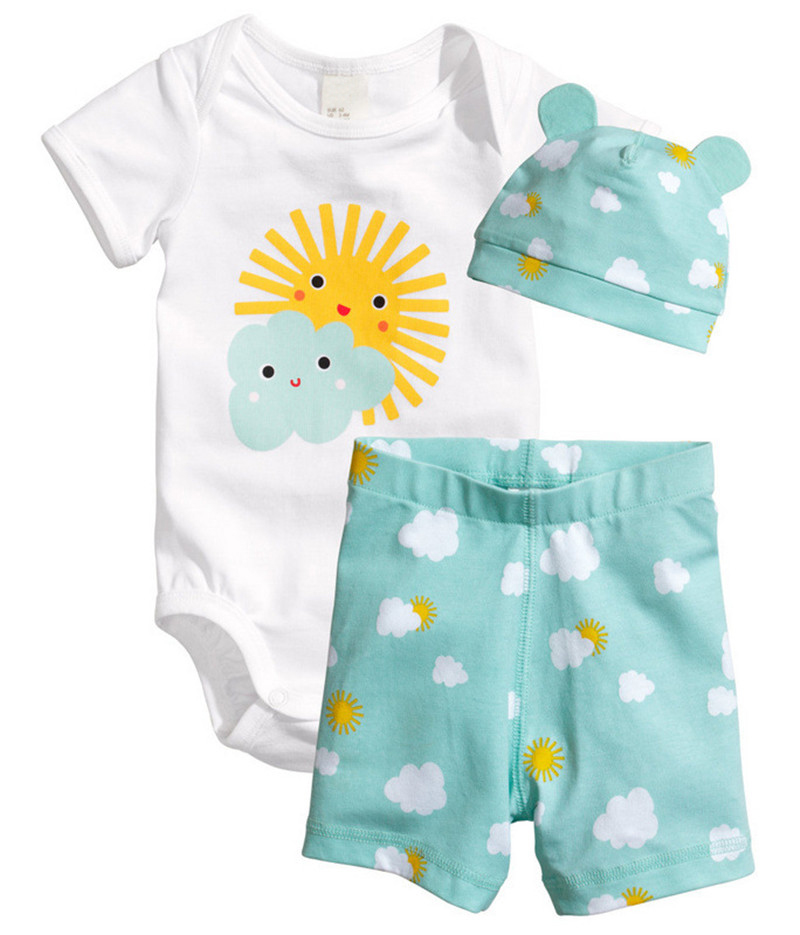 Summer Clothes Pictures Free Download Clip Art.