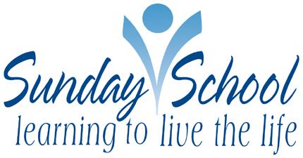 Free Church School Cliparts, Download Free Clip Art, Free Clip Art.