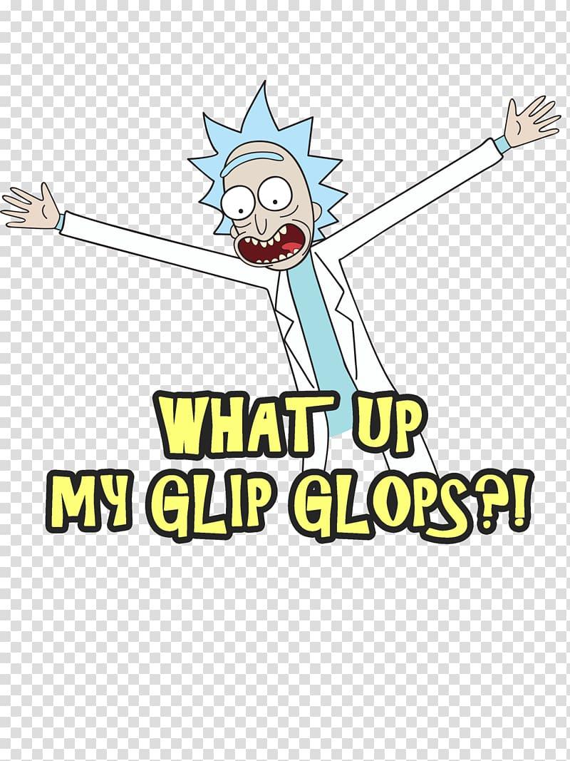 Rick Sanchez Pickle Rick Rick and Morty, Season 3 Adult Swim.