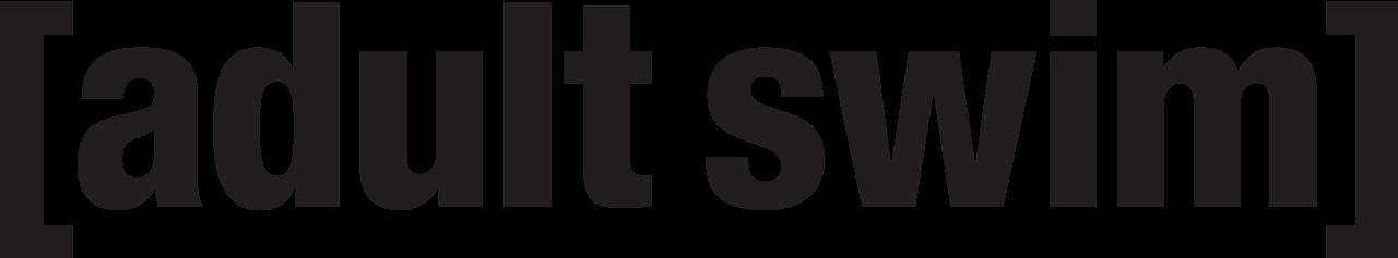 File:Adult Swim 2003 logo.svg.
