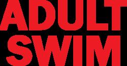 Adult Swim.
