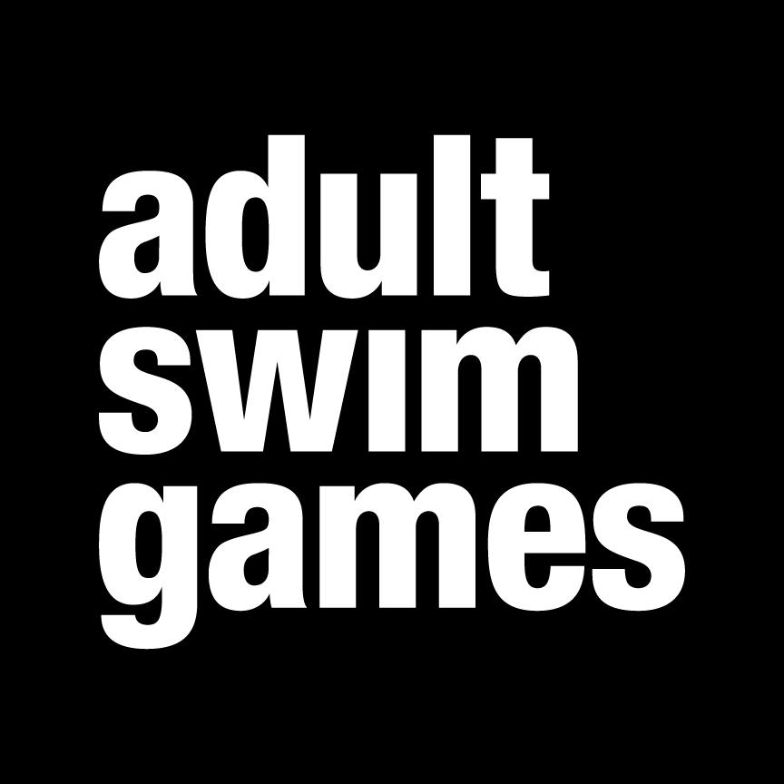 File:Adult Swim Games logo.png.