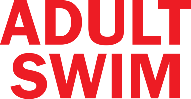 File:Adult Swim 2001.png.