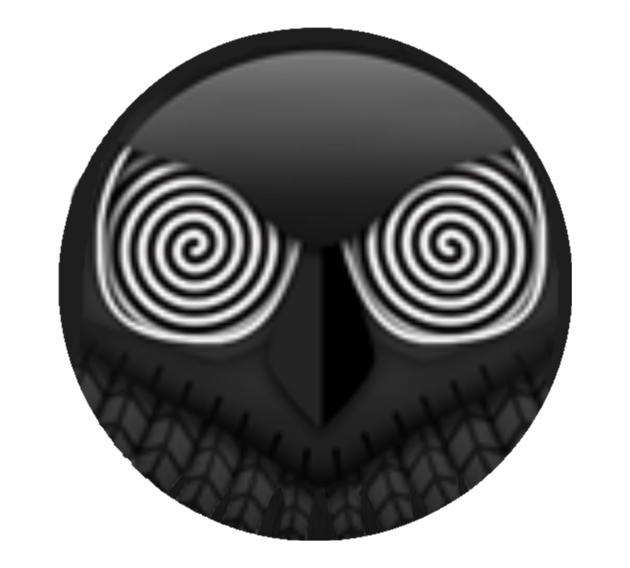 Adult Swim Emoji Computer Keyboard Black And White.