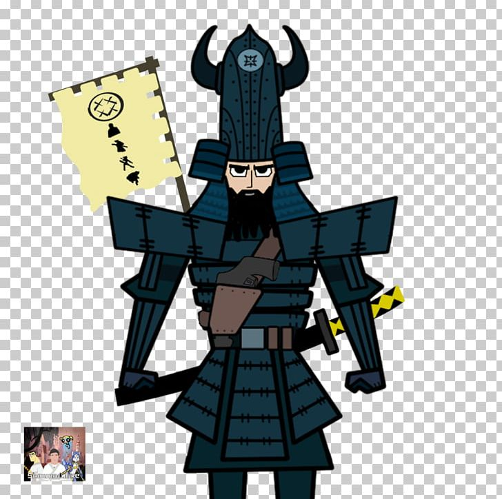 Cartoon Samurai Jack Season 5 Adult Swim PNG, Clipart, Adult Swim.