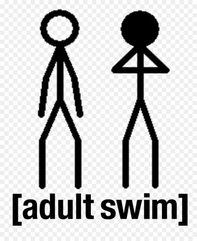 Swim PNG.