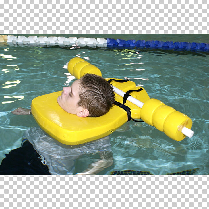 Life Jackets Swimming float Swim ring Adult, Swimming PNG.