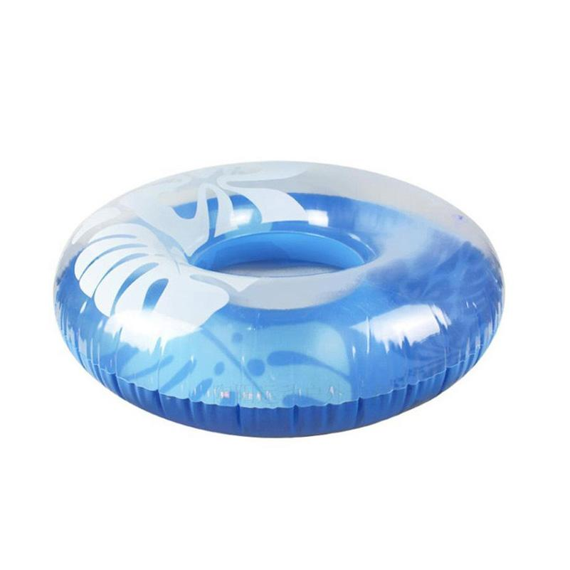 2019 Swimming Ring For Adult Donut Inflatable Floats Pool Swimming Float  For Adult Floats Inflatable Donut Swim Ring Water Sports Toy From Yarqi,.