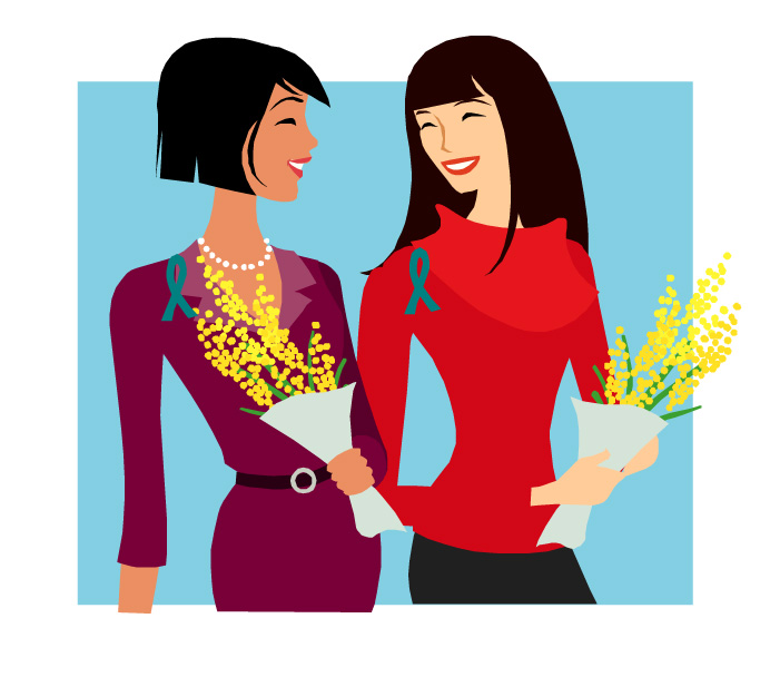 Free Female Talking Cliparts, Download Free Clip Art, Free.