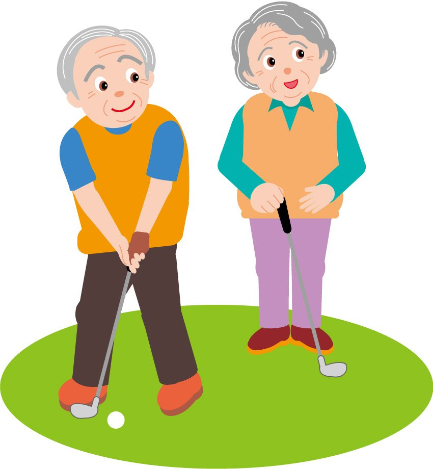 Free Older Adult Cliparts, Download Free Clip Art, Free Clip.
