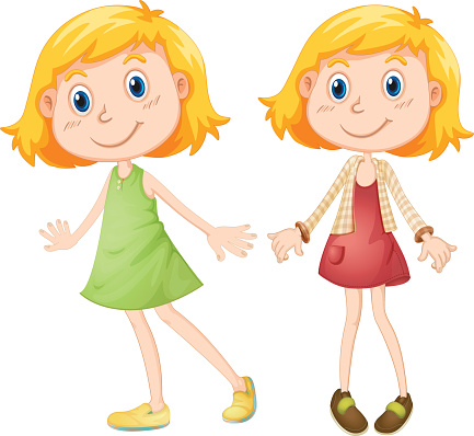 Free Twin Sisters Cliparts, Download Free Clip Art, Free.