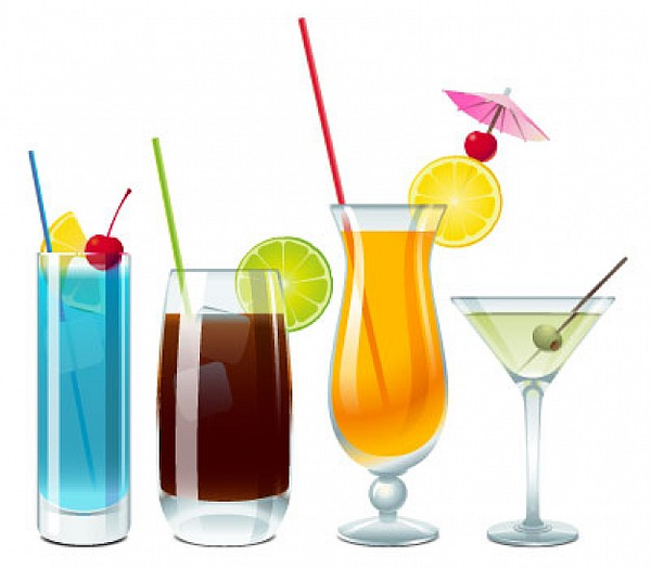 Free Tiki Drinks Cliparts, Download Free Clip Art, Free Clip.