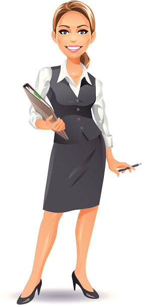 Free Adult Female Cliparts, Download Free Clip Art, Free.