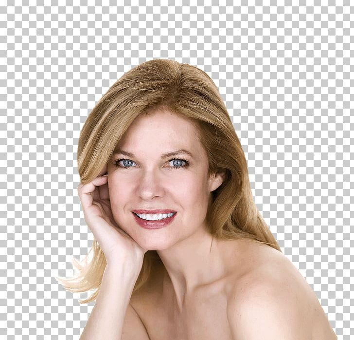 Woman Stock Photography Getty S Adult PNG, Clipart, Adult.