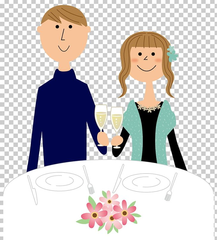 Casual Dating Obama Marriage Divorce Adultery PNG, Clipart, Boy.