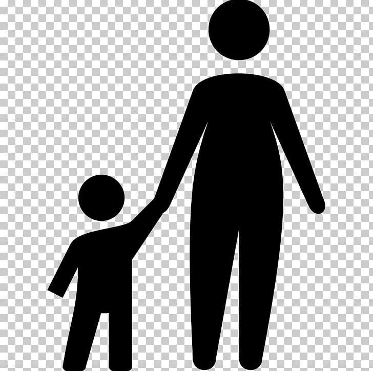 Child Parent Pictogram Woman PNG, Clipart, Adult, Black And.