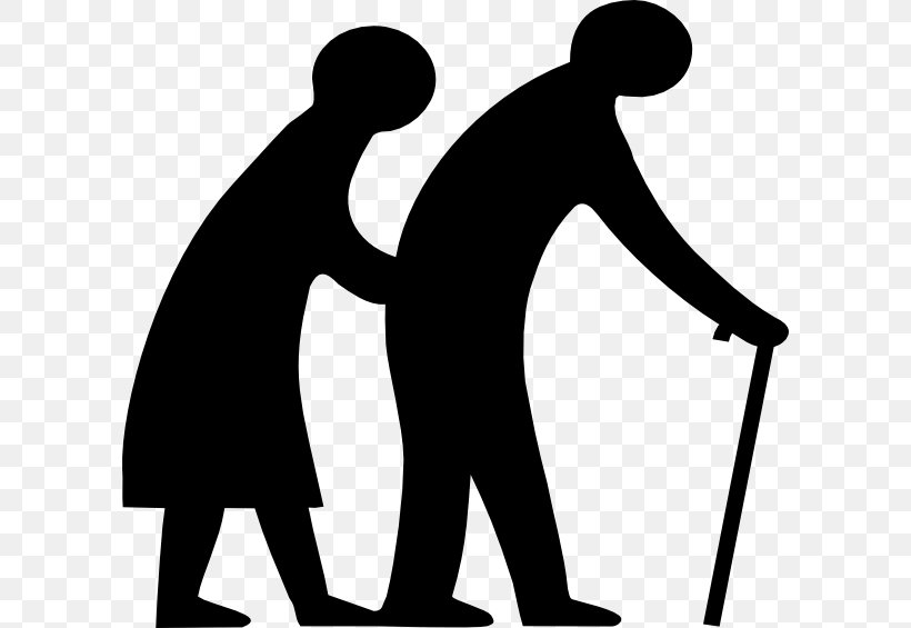Old Age Clip Art, PNG, 600x565px, Old Age, Adult, Area.