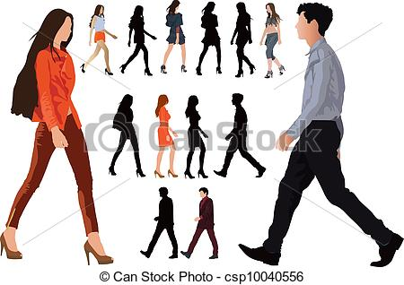 Young adults Illustrations and Clip Art. 91,244 Young adults.