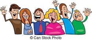 Adults Vector Clipart Illustrations. 423,237 Adults clip art.