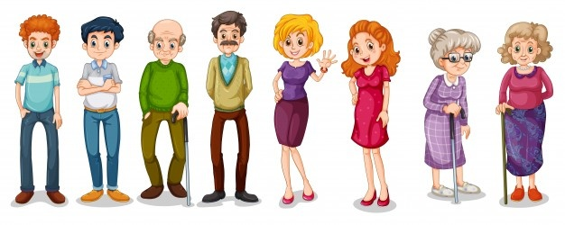Adult Vector Vectors, Photos and PSD files.
